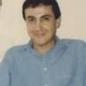 Emanuel Malek