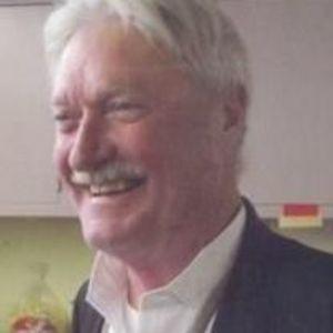 David Alan Link