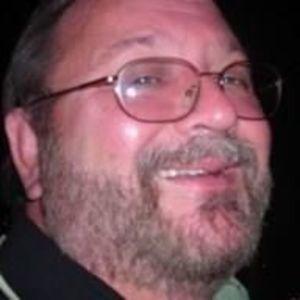 Lucien Paul Boucher