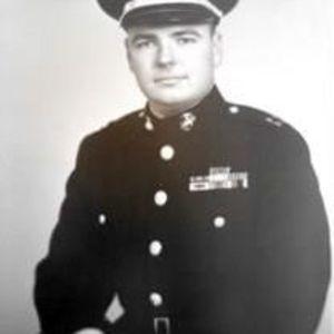 Edward Lewis Bale