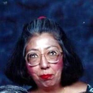 Leonor Torres Chavez