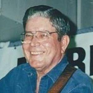 Alfred Murray Freeman