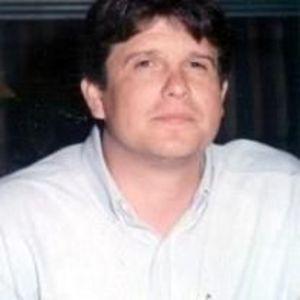 Ramon B M Camacho
