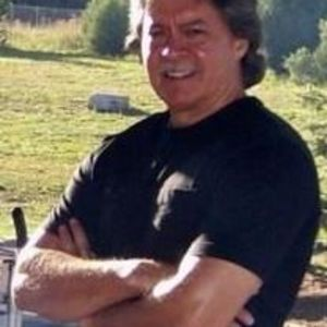 Rocky Landato