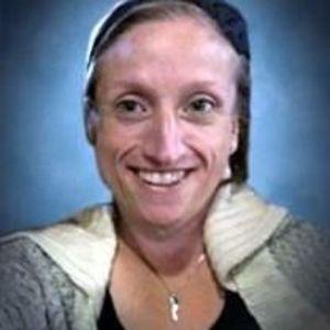 Natalie Kristin Embry