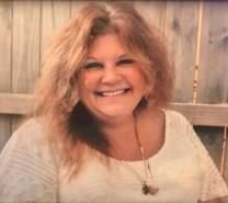 Kathy Ann Palasieski obituary photo