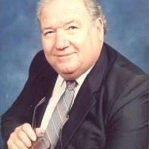 Robert Gates Condrey