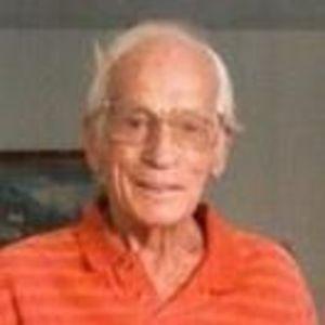 Walter J. Sepaniac