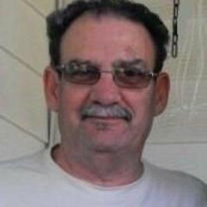 Jimmy L. McMahan