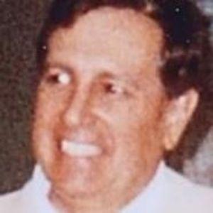 Howard Edward Smith