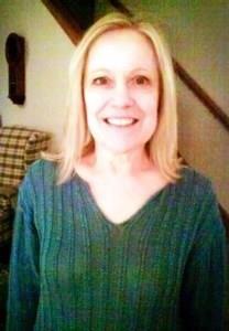 Geri V. Fairchild obituary photo