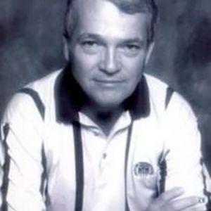 Walter Jean-Richard Zuk
