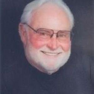 Ernest Eugene Smith