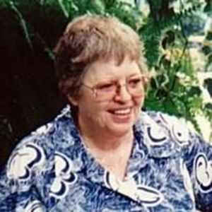 Lottie Robbins