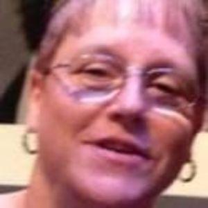 Cynthia L. Gilman