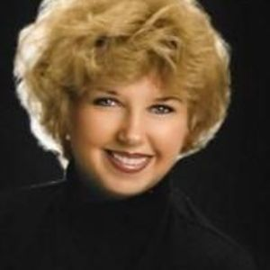 Karen Gene Cremeans