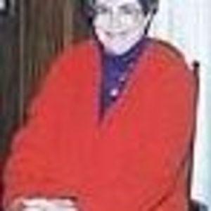 Ana R. Stoops