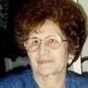 Leonor Santiago Calderon