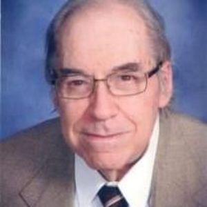 James M. Weis,