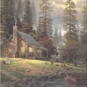 Charles J. Pijper