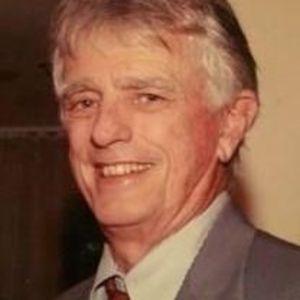 Roger R. Shipley