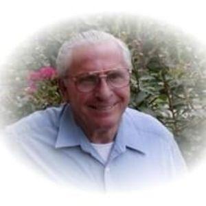 Harold Ray Roby