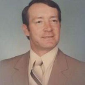 Albert Baxter Carr