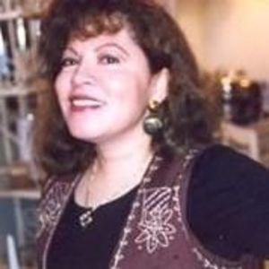 Sandra M. Trejo