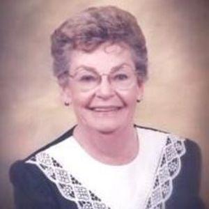 Mary L. Wilcox
