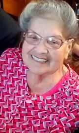 Emilia G. Delgado obituary photo