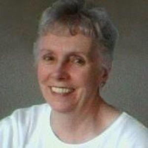 Ruth Louise Reeder