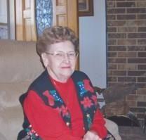 Dorothy Herfurth Obituary - New Braunfels, Texas - Zoeller