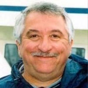 Robert A. Tunucci