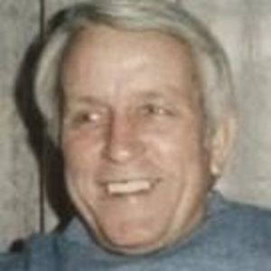 William O. Julian