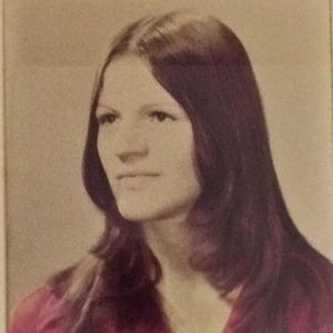 Michele Sue Kazmaier