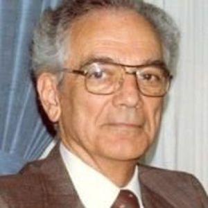 William L. Bird