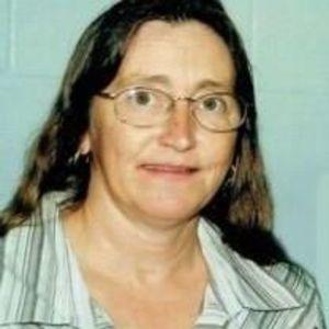 Lois E. Pressler