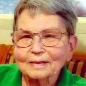 Eleanor R. Kolenski