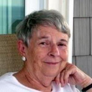 Joanne Grillo