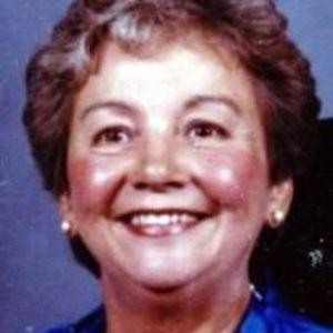 Mary M. Walsh