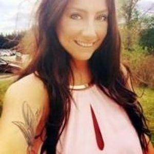 Courtney Jane Leishear