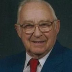 Glenn H. Alsip