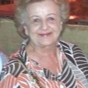 Diane G. Miller
