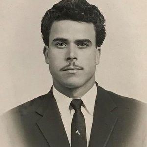 Ygnacio Duran Avila