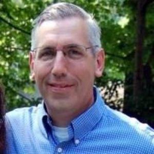 Kenneth R. Alms