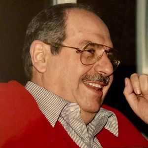 Mr. Jesus Perez-Santalla