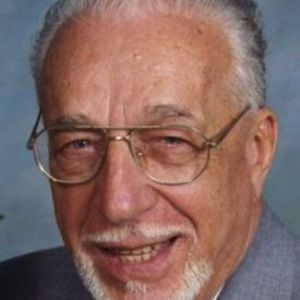 Stefan Steve Studzinski