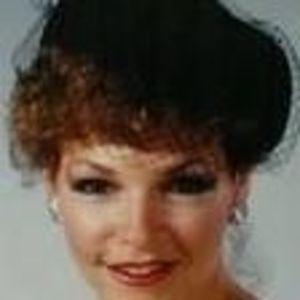 Teresa Furse Colanino