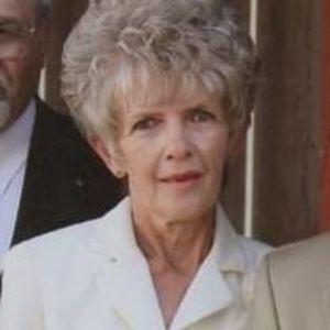 Freda Darlene Sanchez