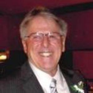 """Peter """"Petey"""" S.  Mozzetti Obituary Photo"""